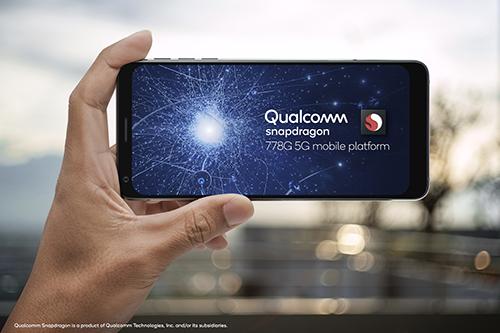 رصد هاتف سامسونج جالكسي A52s مع شريحة سناب دراجون 778G على منصة GeekBench
