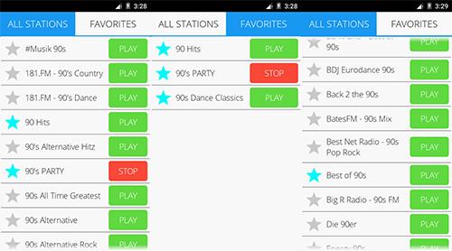 تطبيقات الأسبوع للاندرويد – تطبيقات مختارة بعناية وعروض مميزة وحصرية لفترة محدودة!