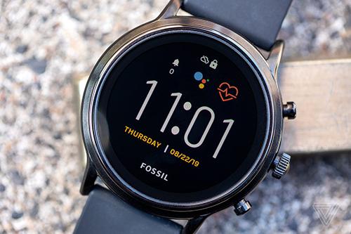 أفضل الساعات الذكية التي تستحق الشراء في 2021