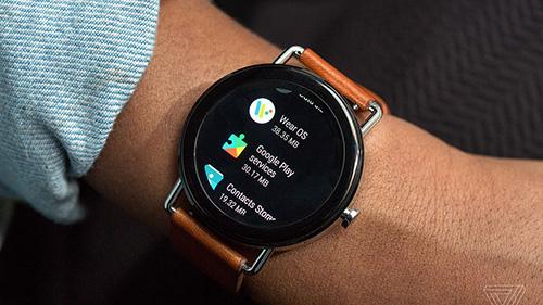 WearOS - كل ما يلزمك معرفته عن نظام جوجل الخاص بالساعات الذكية