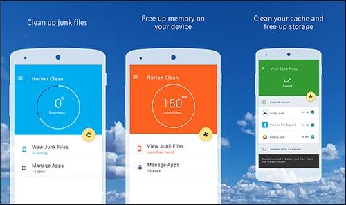 5 تطبيقات اندرويد تساعد على تنظيف هاتفك من الملفات الغير مرغوب فيها وتعزيز أداؤه