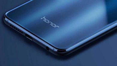 شركة هونر Honor تحدد يوم 12 أغسطس القادم موعداً لحدث الإعلان عن سلسلة هواتف هونر ماجيك 3