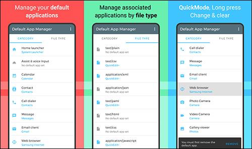 تطبيقات الأسبوع للأندرويد – مجموعة تطبيقات رائعة وعروض مميزة لفترة محدودة!