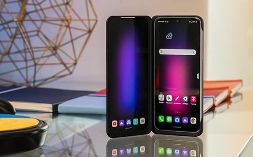 أبرز 10 هواتف تتمتع بأطول عمر للبطارية في عام 2021