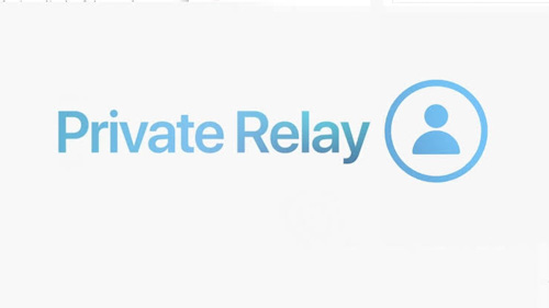 خدمة ابل Private Relay الجديدة - هل تكون بديلاً لخدمات VPN ؟