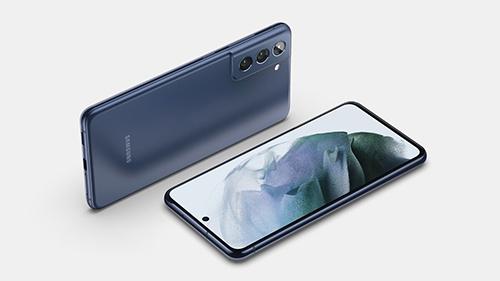 سامسونج لن تكشف عن هاتف جالكسي S21 FE خلال حدث Unpacked القادم يوم 11 أغسطس