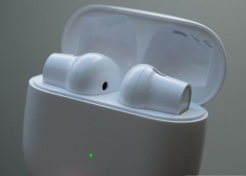 شركة OnePlus تؤكد أن سماعات الأذن اللاسلكية OnePlus Buds Pro قادمة قريباً