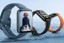 ساعة Oppo Watch 2 تدعم ميزة المكالمات الهاتفية وقادمة يوم 27 يوليو