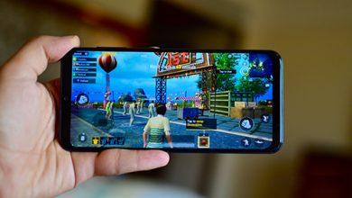 أندرويد 12 يتيح إمكانية تشغيل الألعاب قبل أن تنتهي من تنزيلها