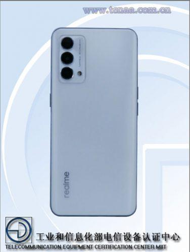 رصد مواصفات هاتف Realme X9 Pro تظهر كاملة عبر منصة TENNA