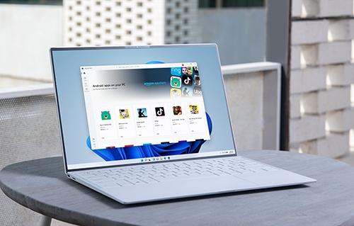 مايكروسوفت تعمل على ضم معالجات إنتل الجيل السابع ومعالجات Ryzen الجيل الأول ضمن متطلبات تشغيل ويندوز 11