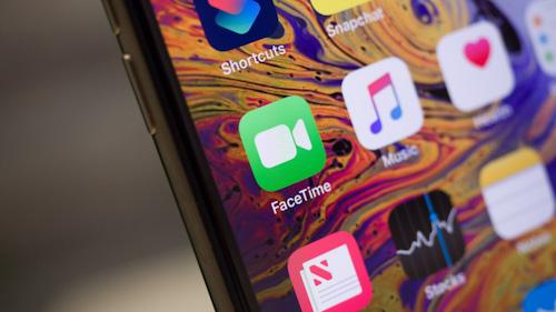 تحديث iOS 15 - تعرف على تقنية عزل الصوت الجديدة وكيفية تفعيلها!