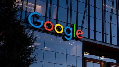 جوجل على أعتاب مواجهة دعوى قضائية بسبب إساءة استخدام نفوذها على متجر جوجل بلاي