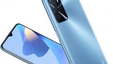 الكشف عن سعر ومواصفات هاتف الفئة الاقتصادية المنتظر من أوبو Oppo A16