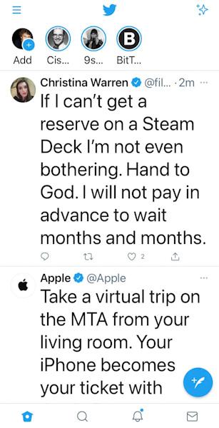تحديث iOS 15 - كيفية تغيير حجم الخط داخل التطبيقات المختلفة؟