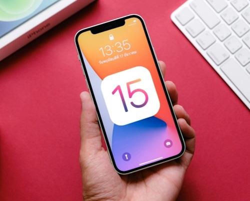 تحديث iOS 15 - ما الجديد في تطبيق الصور Photos ؟