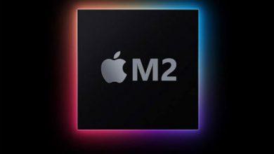 متى سوف نرى معالج ابل M2 القادم لأجهزة ماك والايباد برو؟