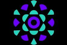 تطبيق Mediana - أفضل تطبيق للتأمل والاسترخاء والتخلص من الأرق للايفون!