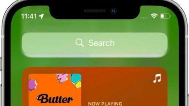 ابل تطلق النسخة التجريبية الثالثة من تحديث iOS 15 و iPadOS 15 - هذه أهم التغييرات!