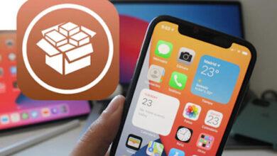 مزايا في تحديث iOS 15 تم نسخها من الجيلبريك!