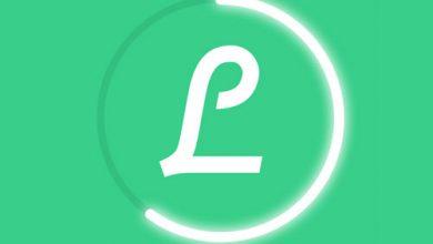 تطبيقات الأسبوع للايفون والايباد - باقة تطبيقات مميزة وعروض مجانية لفترة محدودة!