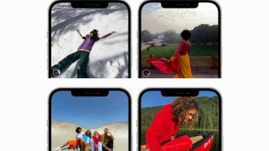 تحديث iOS 15 - كيف طورت ابل خاصية التعرف على الأشخاص؟