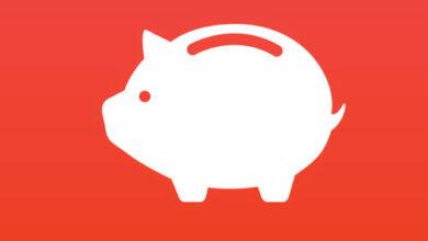 تطبيقات الأسبوع للايفون والايباد - باقة متنوعة من التطبيقات المهمة والعروض المجانية لفترة محدودة!