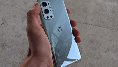من المتوقع أن نشهد إطلاق هاتف OnePlus Nord 2 خلال نهاية الشهر الجاري