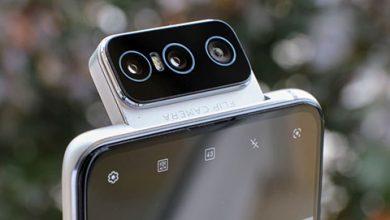 أفضل الهواتف الذكية في التقاط صور السيلفي في 2021