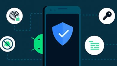 أهم وأفضل تطبيقات الاندرويد اللازمة لحماية خصوصيتك على الإنترنت