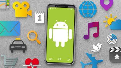 تطبيقات الأسبوع للاندرويد – تطبيقات مميزة وعروض حصرية لفترة محدودة!