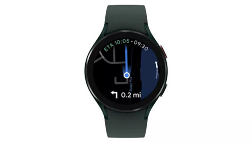 ضمن حدث Unpacked - سامسونج تعلن عن ساعتين ذكيتين جالكسي Watch 4 وجالكسي Watch 4 Classic