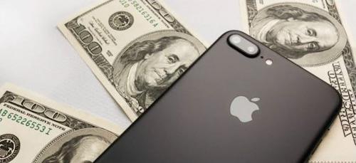 قبل إطلاق ايفون 13 - هل بيع الايفون القديم الآن فكرة جيدة؟