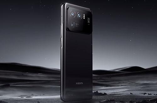 شاومي تسيطر وتحتل المرتبة الأولى كأكبر شركة مصنعة للهواتف الذكية في العالم