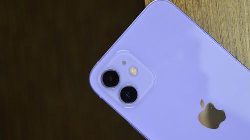 تحديث iOS 15 - كيف سيحسن من التقاط الصور على الايفون؟