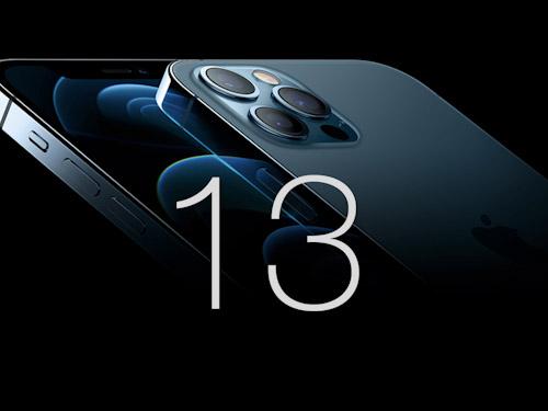 هل تزيد أسعار هواتف ايفون 13 هذا العام؟