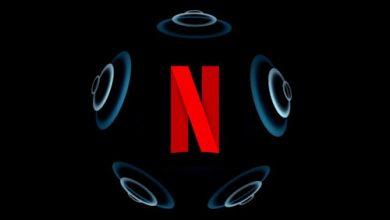 تطبيق نتفلكس على الايفون والايباد بات يدعم الصوت المحيطي!