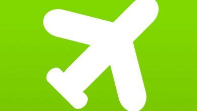 خبر رائع - الآن يمكن الحجز مباشرة عبر تطبيق wego الأفضل للطيران والفنادق