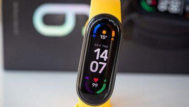 إليك أبرز المنتجات التي أعلنت عنها شاومي خلال فعاليات مؤتمر Smarter Living