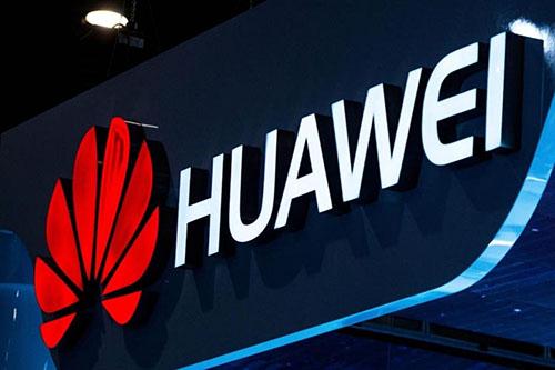 هواوي تسجل براءة اختراع جديدة لهاتف قابل للتمدد