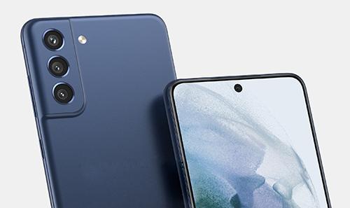 ظهور هاتف سامسونج جالكسي S21 FE على موقع Bluetooth SIG وتلميحات حول موعد الإطلاق