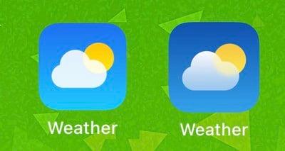 تحديث iOS 15 - ما الجديد في النسخة التجريبية الخامسة Beta 5 ؟