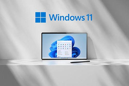 ويندوز 11 - مايكروسوفت تتراجع عن قرارها وتؤكد أنها لن تقف في طريق أي مستخدم يحاول تثبيت ويندوز 11