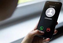طريقة حظر المكالمات الهاتفية على الاندرويد بدون تطبيقات خارجية