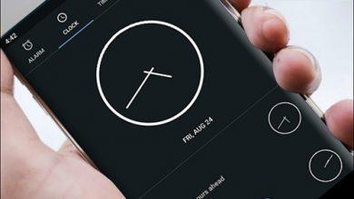 6 حيل في تطبيق المنبه الخاص بجوجل ستعرفها لأول مرة