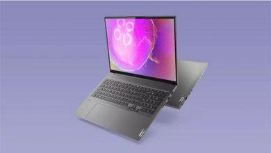 خلال حدث لينوفو تم الكشف عن مجموعة جديدة من الحواسيب المحمولة واللوحية وجهاز Chromebook