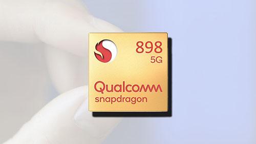 إطلاق سلسلة سامسونج جالكسي S22 بشريحة كوالكم Snapdragon 898 في مناطق كثيرة بجانب أمريكا الشمالية