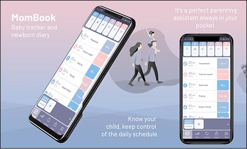 تطبيقات الأسبوع للاندرويد - تطبيقات رائعة وعروض حصرية مميزة لفترة محدودة