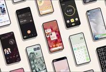 هل سيحصل هاتفك على اندرويد 12؟ إليكم جميع الهواتف المدعومة وموعد الطرح!