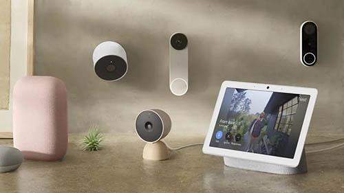 جوجل تتجهز لإطلاق حدث جديد يوم 5 أكتوبر مع احتمالية غياب هواتف Pixel 6